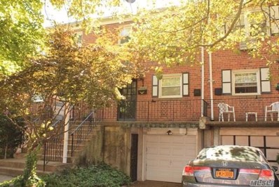 61-36 69th Pl, Middle Village, NY 11379 - MLS#: 3161041