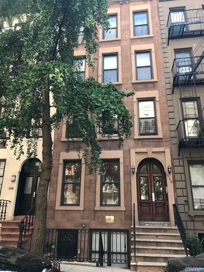 346 E 51st St, Manhattan, NY 10022 - MLS#: 3161051