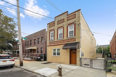 68-20 78th St, Middle Village, NY 11379 - MLS#: 3161055