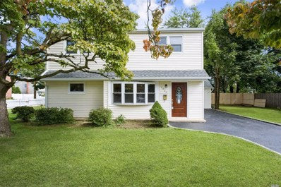 2020 Prospect Ave, East Meadow, NY 11554 - MLS#: 3161056