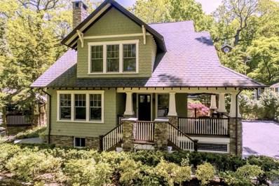 10 Carpenter Ave, Sea Cliff, NY 11579 - MLS#: 3161074