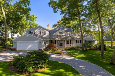 750 Luptons Point Rd, Mattituck, NY 11952 - MLS#: 3161092