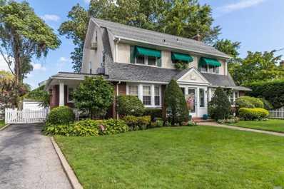 257 Harvard Ave, Rockville Centre, NY 11570 - MLS#: 3161099
