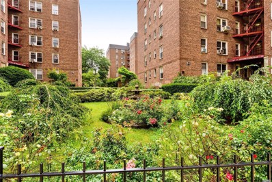 105-24 67 Ave UNIT 5F, Forest Hills, NY 11375 - MLS#: 3161174