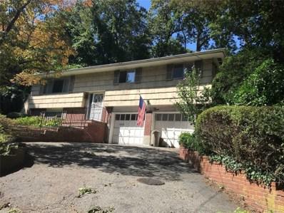 73 Ketewomoke Dr, Huntington, NY 11743 - MLS#: 3161193