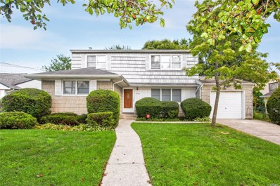 1938 Lincoln Ave, East Meadow, NY 11554 - MLS#: 3161209