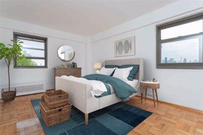 21-55 34th Ave UNIT 9A, Astoria, NY 11106 - MLS#: 3161219