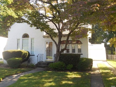 87 Henry St, Merrick, NY 11566 - MLS#: 3161239