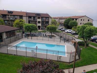 5-06 115 St UNIT 506F, College Point, NY 11356 - MLS#: 3161243