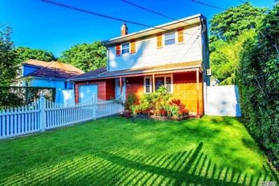 2392 New York Ave, Huntington Sta, NY 11746 - MLS#: 3161244