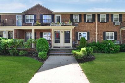 215-10 69 Ave UNIT A, Bayside, NY 11364 - MLS#: 3161247