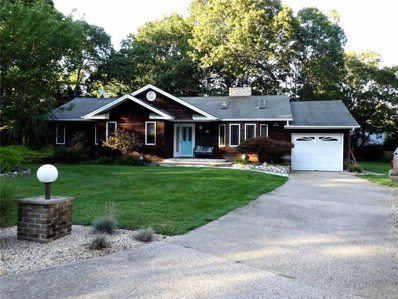 3 Roberta Ct, Hampton Bays, NY 11946 - MLS#: 3161279