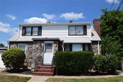 1833 Front St, East Meadow, NY 11554 - MLS#: 3161289