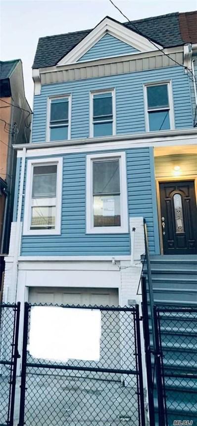 1341 Clay Ave, Bronx, NY 10456 - MLS#: 3161307