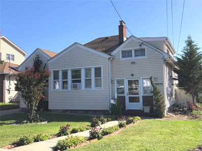 3097 Eastern Pky, Baldwin, NY 11510 - MLS#: 3161310