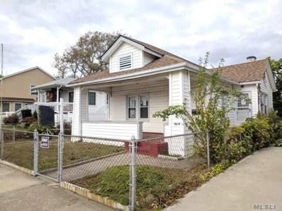 415 E Fulton St, Long Beach, NY 11561 - MLS#: 3161316
