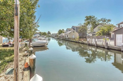 137 Clubhouse Rd, Bellmore, NY 11710 - MLS#: 3161324