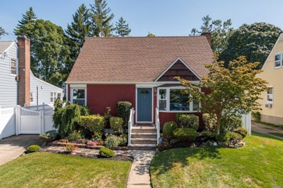 32 Avalon Rd, Hewlett, NY 11557 - MLS#: 3161357