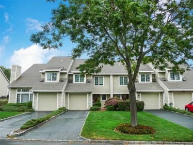 17 Doral Ln, Bay Shore, NY 11706 - MLS#: 3161374