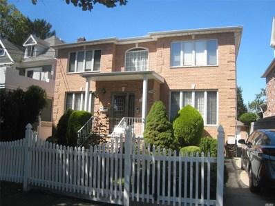 217-07 38 Ave, Bayside, NY 11361 - MLS#: 3161383