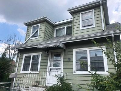 192 Elm Rd, Inwood, NY 11096 - MLS#: 3161391