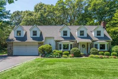 29 Green Meadow Ln, Huntington, NY 11743 - MLS#: 3161464
