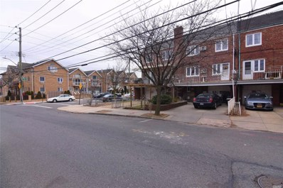 74-16 Caldwell Ave, Maspeth, NY 11378 - MLS#: 3161471