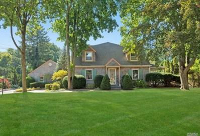 20 Cedar Rd, E. Northport, NY 11731 - MLS#: 3161482