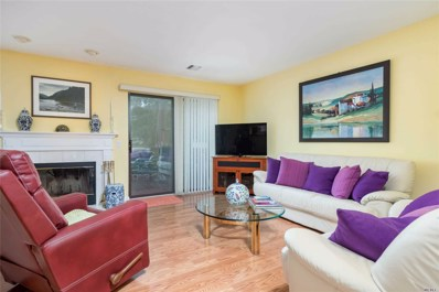 729 Woodland Estates Dr, Baldwin, NY 11510 - MLS#: 3161492
