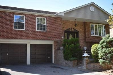 54 Valley Lane West, N. Woodmere, NY 11581 - MLS#: 3161503