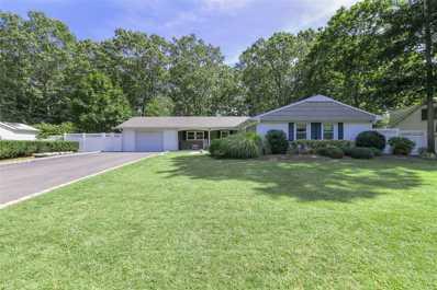 29 Hopewell Dr, Stony Brook, NY 11790 - MLS#: 3161535