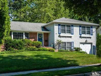 29 Morewood Oaks Ave, Port Washington, NY 11050 - MLS#: 3161551