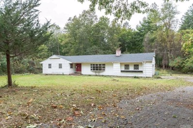 587 N Country Rd, St. James, NY 11780 - MLS#: 3161556