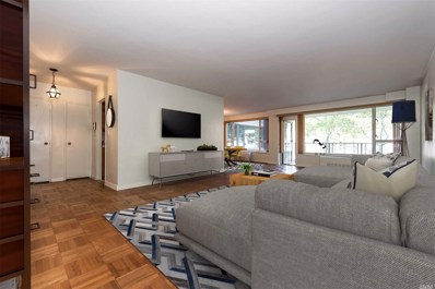 166-25 Powells Cove Blvd UNIT 2E, Beechhurst, NY 11357 - MLS#: 3161620