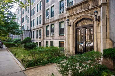 35-28 80 St, Jackson Heights, NY 11372 - MLS#: 3161625