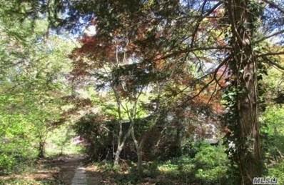 15 Old Cow Path, Miller Place, NY 11764 - MLS#: 3161657