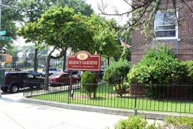 141-45 79 Ave UNIT 1b, Kew Garden Hills, NY 11367 - MLS#: 3161671