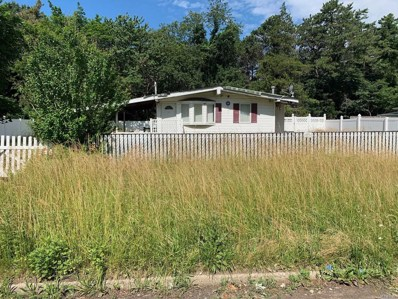 726 Scherger Ave, E. Patchogue, NY 11772 - MLS#: 3161682