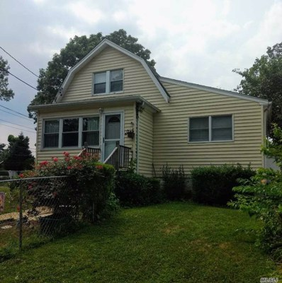 2053 Park Ave, East Meadow, NY 11554 - MLS#: 3161707