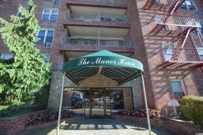 241-20 Northern Blvd UNIT 1P, Douglaston, NY 11362 - MLS#: 3161708