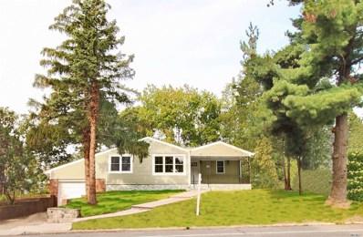 238 Tree Rd, Centereach, NY 11720 - MLS#: 3161721