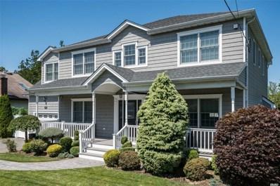 85 Main Pkwy, Plainview, NY 11803 - MLS#: 3161722