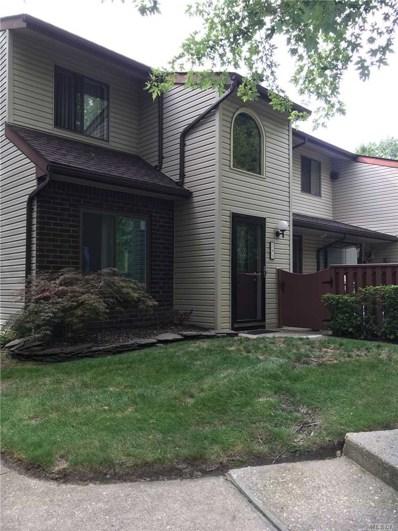 148 Birchwood Rd, Coram, NY 11727 - MLS#: 3161748