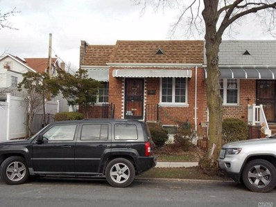 64-15 73rd Pl, Middle Village, NY 11379 - MLS#: 3161756