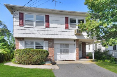 10 17th St, Bayville, NY 11709 - MLS#: 3161804