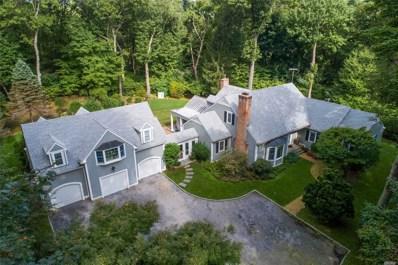 12 Matinecock Farms, Glen Cove, NY 11542 - MLS#: 3161828