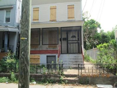 393 Warwick St, Brooklyn, NY 11207 - MLS#: 3161845