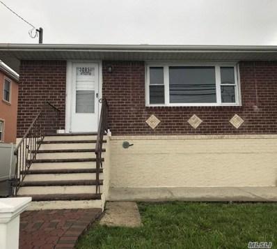 3085 Lawson Blvd, Oceanside, NY 11572 - MLS#: 3161866