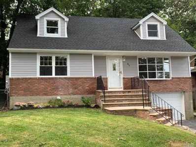 31 Sheppard Ln, Huntington, NY 11743 - MLS#: 3161888
