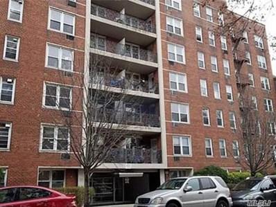 14430 Sanford Ave UNIT 2U, Flushing, NY 11355 - MLS#: 3162023